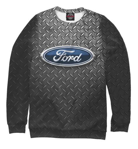 Купить Мужской свитшот Ford SPC-646000-swi-2