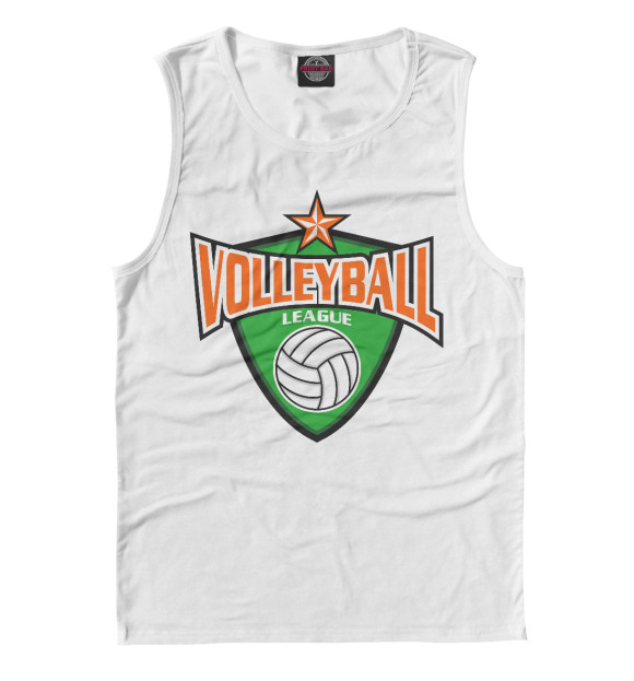 Volleyball League