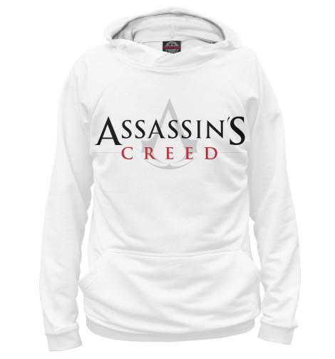 Купить Худи для мальчика Assassin's Creed KNO-692531-hud-2