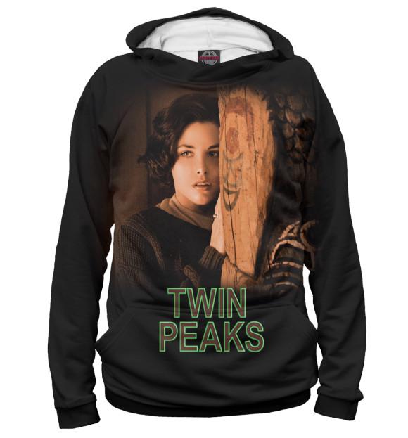 Купить Худи для мальчика Twin Peaks TPS-811654-hud-2