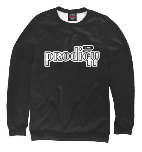 Свитшот Print Bar The Prodigy свитшот print bar chance the rapper