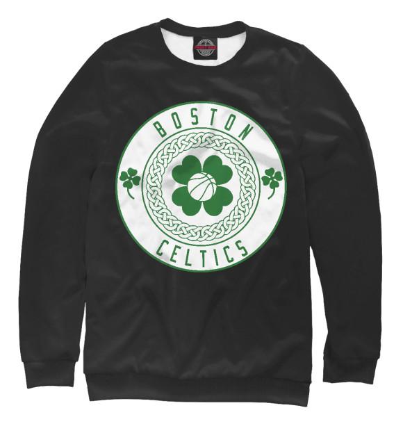 Купить Женский свитшот Boston Celtics NBA-415479-swi-1
