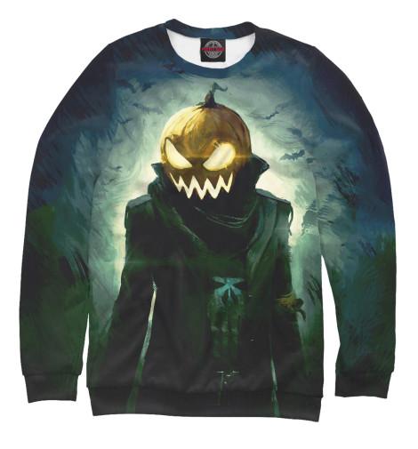 Купить Свитшот для мальчиков Halloween HAL-384122-swi-2