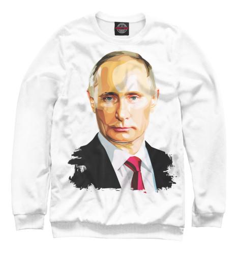 Свитшот Print Bar Путин! свитшот print bar путин