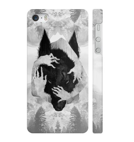 Купить Чехлы Волк VLF-135047-che-2